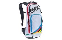 Evoc CC Team Sac hydratation 10L, Hydration Bladder 2L blanc